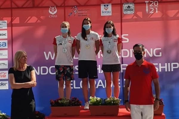 svjetsko-prvenstvo-u-ronjenju-na-dah-bazenske-discipline-srbija341224DC9-7D63-C7C5-217F-54D3ADFDF5FA.jpg