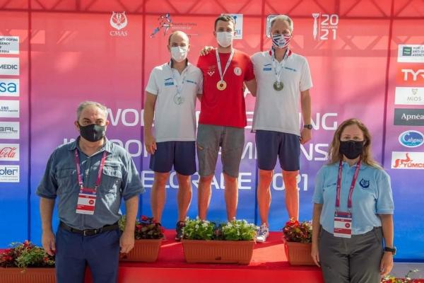 svjetsko-prvenstvo-u-ronjenju-na-dah-bazenske-discipline-srbija5E0D2920F-C053-B857-9A0D-AB453081E61A.jpg