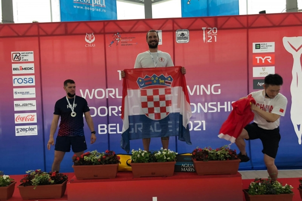 svjetsko-prvenstvo-u-ronjenju-na-dah-bazenske-discipline-srbija637E9CBD5-E403-E9B3-84FC-D193FD21BE58.jpg